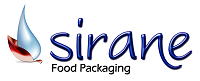 logo-sirane-food_mini