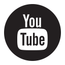 social_networks_youtube